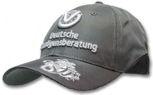 Click here to buy a Schuey cap